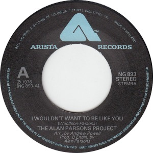 the-alan-parsons-project-i-wouldnt-want-to-be-like-you-1977